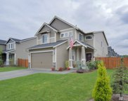 214 Balmer St SW, Orting image