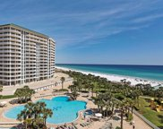 15400 Emerald Coast Parkway Unit #UNIT 1005, Destin image