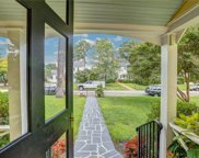 5303 Ditchley Road, Richmond image