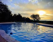 11506 Morningsun Drive, Austin image