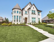 6912 Mozart, Colleyville image