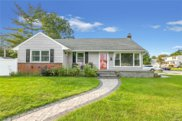 1033 Brent  Drive, Wantagh image