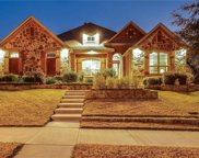 660 Gillon Way, Rockwall image