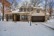 51308 Golden Oak Court, Granger image