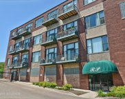 2222 West Diversey Avenue Unit 304, Chicago image
