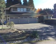 11715 NW 38TH  AVE, Vancouver image