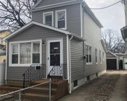113-10 111th Ave, S. Ozone Park image