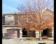 14057 S Cabernet Dr, Bluffdale image