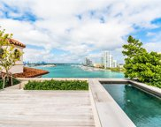 7000 Fisher Island Drive Unit #7001, Fisher Island image