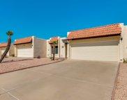 2532 E Wagoner Road, Phoenix image
