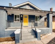 4426 Clay Street, Denver image