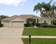 1507 Gants Circle, Kissimmee image