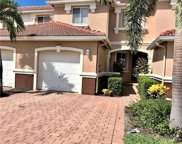 17538 Cherry Ridge Ln, Fort Myers image