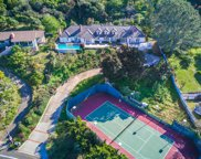 2695 Hidden Valley Road, La Jolla image