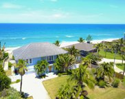 7775 S Highway A1a, Melbourne Beach image