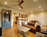 1312 Woodland Ave Unit A, Austin image