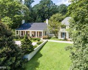 2 CHETWICK COURT, Owings Mills image