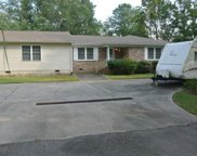 2721 Forestbrook Rd, Myrtle Beach image