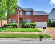 1030 Glastonbury Dr, Franklin image