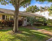 2400 Andalusia Way Ne, St Petersburg image