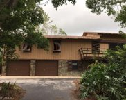 3245 19th Ave Sw, Naples image