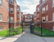 6423 North Greenview Avenue Unit 2E, Chicago image