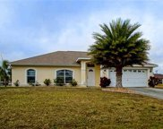 1814 NW 24th AVE, Cape Coral image