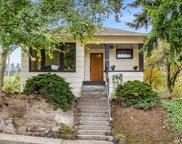 5525 S Norfolk St, Seattle image