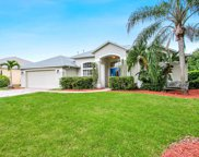 3026 Pineda Crossing, Melbourne image