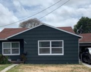 22611 Madrone St, Hayward image