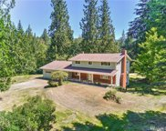 24505 SE 165th, Issaquah image