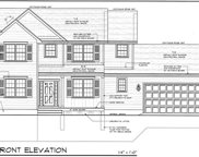 78 - Lot 18 TEAKWOOD DR W, Coventry image