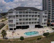 3400 N Ocean Unit 307, North Myrtle Beach image