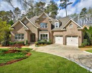 83 Mountain Heather, Chapel Hill image