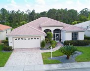 2080 Palo Duro BLVD, North Fort Myers image