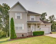 110 Marty Ln, White Bluff image