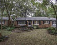 121 Forestdale Drive, Taylors image