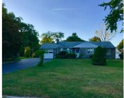 3531 Tyson Road, Newtown Square image