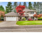 3857 BASS  LN, Lake Oswego image