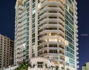450 Knights Run Avenue Unit 415, Tampa image