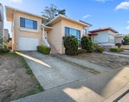 80 Northgate Ct, Daly City image