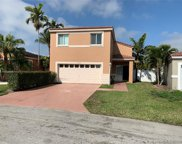 16870 Sw 142nd Pl, Miami image