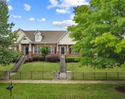 1328 Liberty Pike, Franklin image