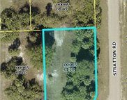 3704 Trent St, Fort Myers image