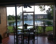 1950 Crown Pointe Blvd W Unit B-105, Naples image