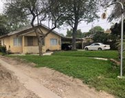 3565 Orange Drive, Oxnard image