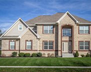 11610 Harvest Moon  Drive, Noblesville image