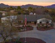 4250 N Lason, Tucson image