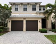 10554 Nw 70th Ln, Doral image