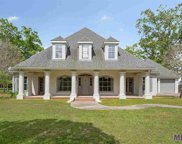 40332 Abby James Rd, Prairieville image